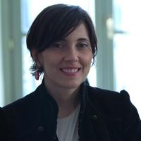 Sasha Dalia Manzo